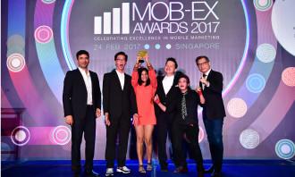Mob-Ex (25)