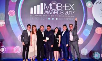 Mob-Ex (29)