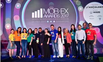 Mob-Ex (30)