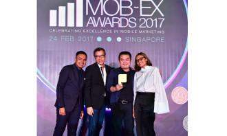 Mob-Ex (31)