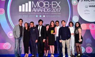 Mob-Ex (34)