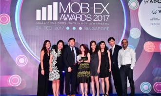 Mob-Ex (39)