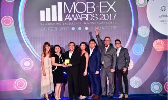Mob-Ex (40)