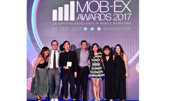 Mob-Ex (41)