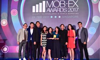Mob-Ex (43)