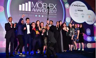 Mob-Ex (46)