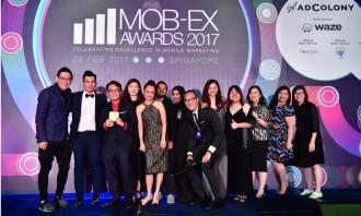 Mob-Ex (47)