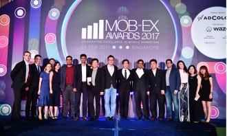 Mob-Ex (48)