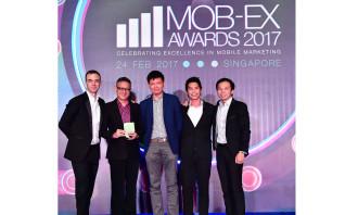 Mob-Ex (49)