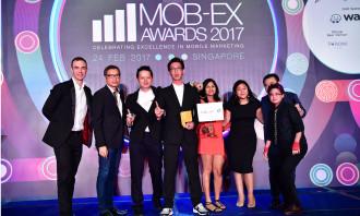 Mob-Ex (50)