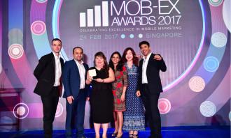 Mob-Ex (51)