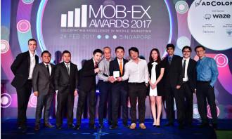Mob-Ex (52)
