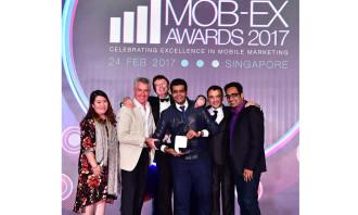 Mob-Ex (55)