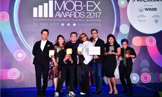 Mob-Ex (56)