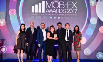 Mob-Ex (57)