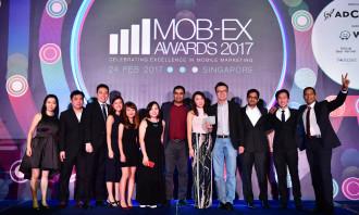 Mob-Ex (58)