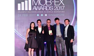 Mob-Ex (59)