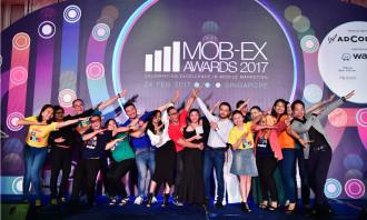 Mob-Ex (61)