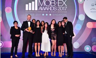 Mob-Ex (62)