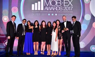 Mob-Ex (63)