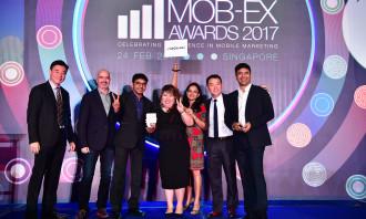 Mob-Ex (64)