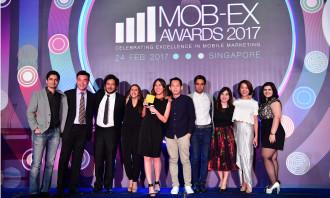 Mob-Ex (65)