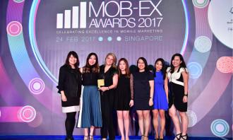 Mob-Ex (66)