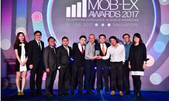 Mob-Ex (67)