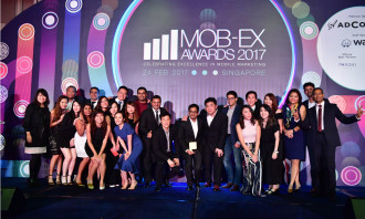 Mob-Ex (68)