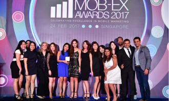 Mob-Ex (70)