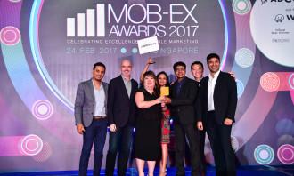Mob-Ex (71)