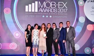 Mob-Ex (79)