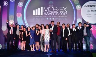 Mob-Ex (82)