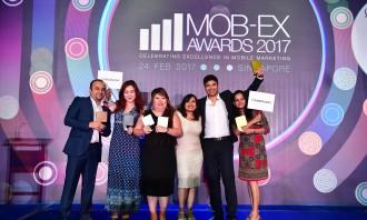 Mob-Ex (86)