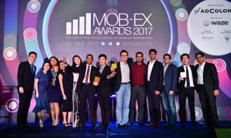 Mob-Ex (89)