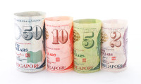 Money_shutterstock