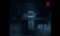 Netflix Yishun