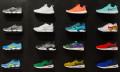Nike_123rf