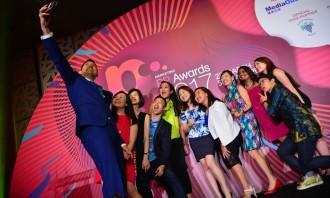 PR Awards 2017 (18)