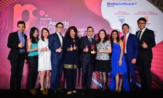 PR Awards 2017 (19)