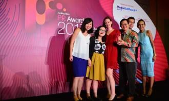 PR Awards 2017 (20)