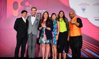 PR Awards 2017 (21)