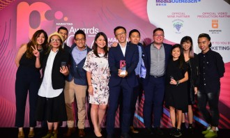 PR Awards 2017 (22)