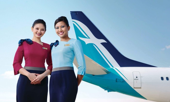 SilkAir official