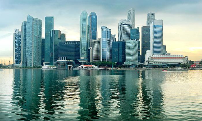 Singapore_123rf
