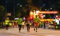 Sundown Marathon 2017