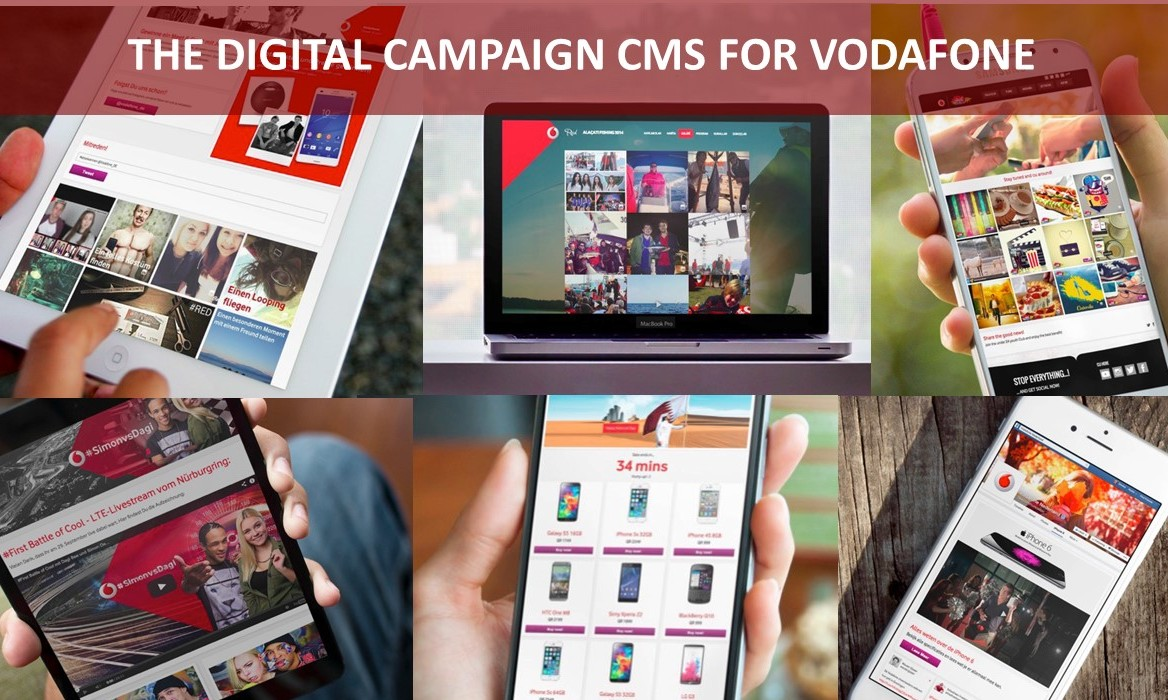 a case study about vodafone company marketing essay Vodafone case study essay sample pages: 6  vodafone is a public limited company with listings on the london and new york stock exchanges global recognition of .
