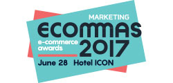 eCommAs Awards 2017 Hong Kong