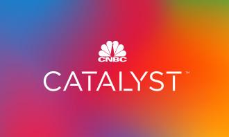 CNBC Catalyst Logo_April 2016