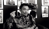 Chee Guan Yue